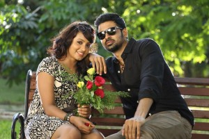 Natpathigaram-Movie-Latest-Photos (11)