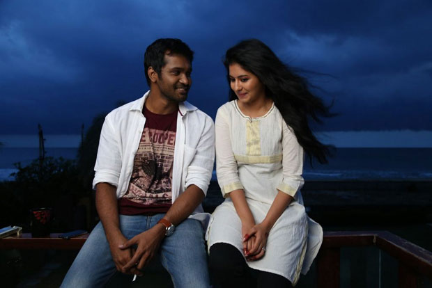 Natpathigaram-Movie-Latest-Photos (13)