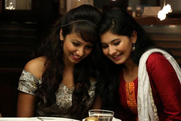 Natpathigaram-Movie-Latest-Photos (14)