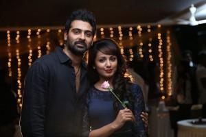 Natpathigaram-Movie-Latest-Photos (2)