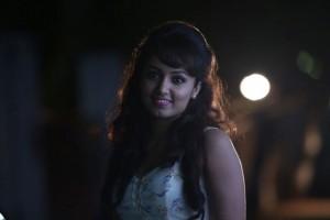 Natpathigaram-Movie-Latest-Photos (3)