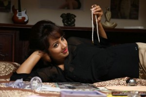 Natpathigaram-Movie-Latest-Photos (4)