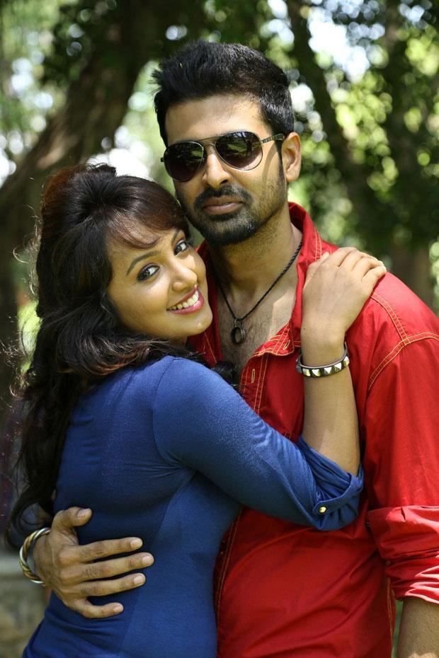 Natpathigaram-Movie-Latest-Photos (5)