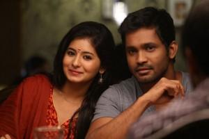 Natpathigaram-Movie-Latest-Photos (8)