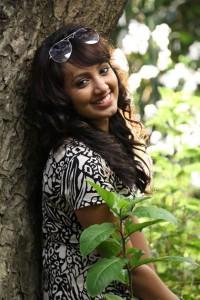 Natpathigaram-Movie-Latest-Photos (9)