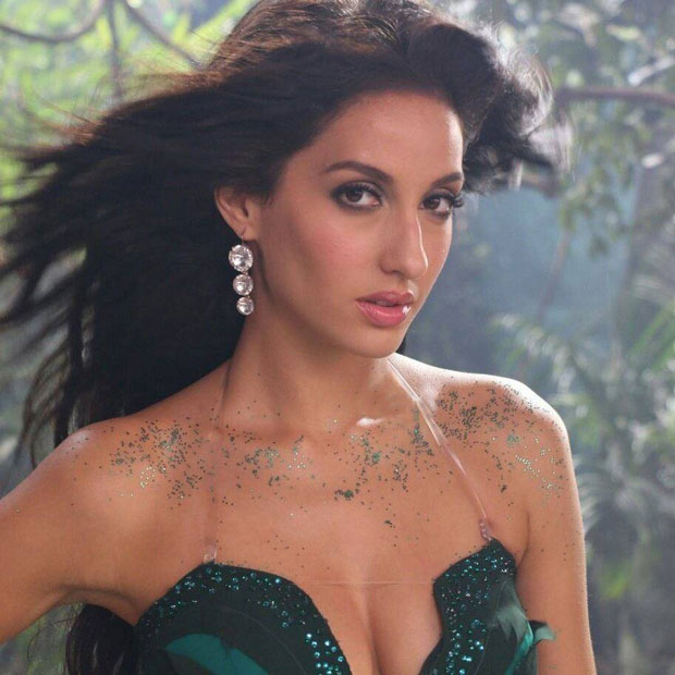 Nora-Fatehi-Photo-Shoot-Photos (6)