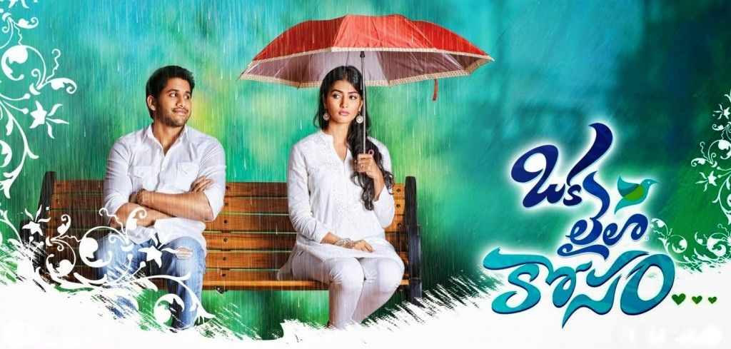 Oka Laila Kosam Telugu Movie Firstlook Posters HD (4)