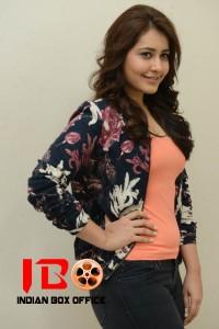 Rashi Khanna (1) copy