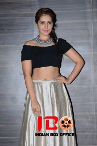 Rashi Khanna (10) copy
