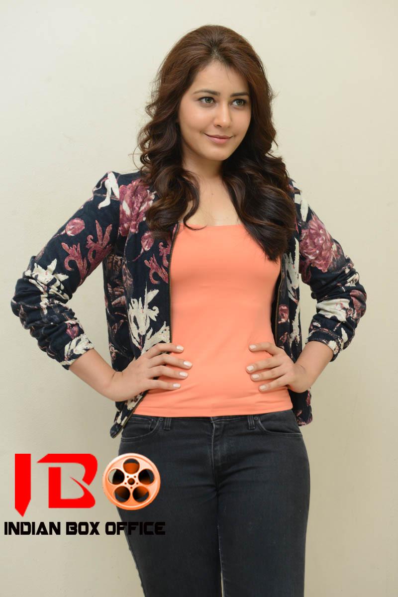 Rashi Khanna (12) copy
