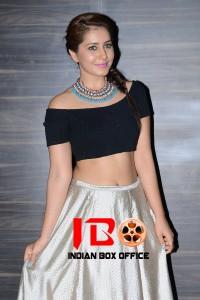 Rashi Khanna (13) copy
