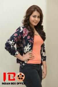 Rashi Khanna (14) copy