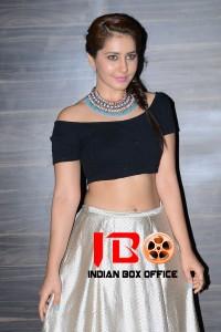 Rashi Khanna (17) copy