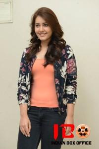 Rashi Khanna (22) copy