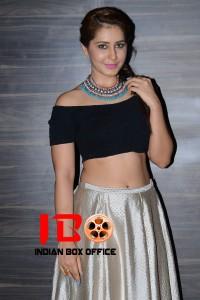 Rashi Khanna (25) copy