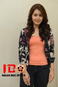 Rashi Khanna (28) copy