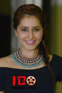 Rashi Khanna (3) copy