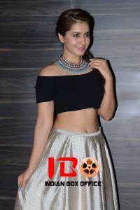 Rashi Khanna (32) copy