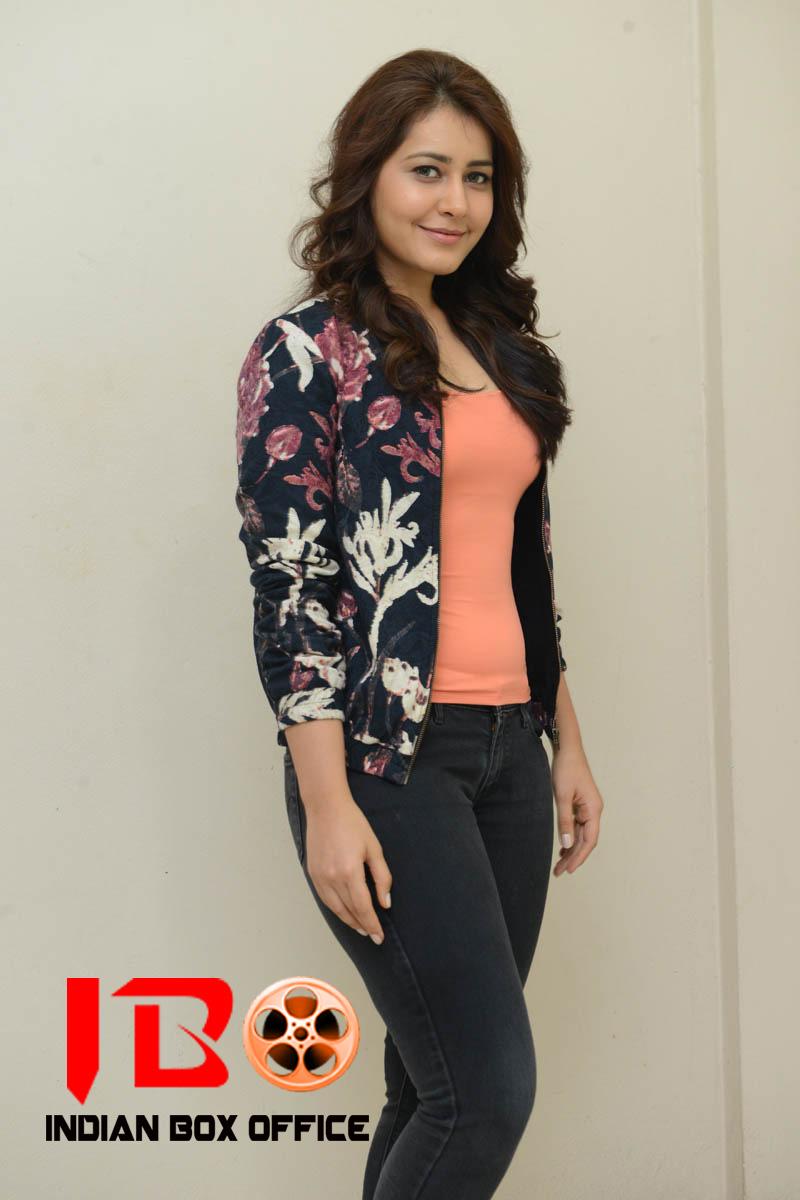 Rashi Khanna (36) copy