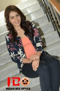 Rashi Khanna (42) copy