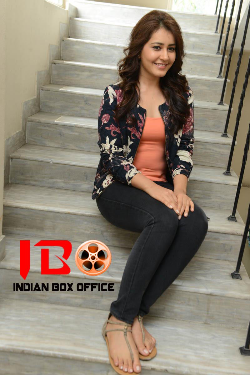 Rashi Khanna (49) copy