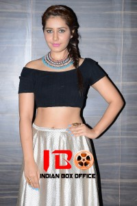 Rashi Khanna (6) copy