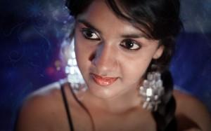 SAHANA SHEDDY (2)
