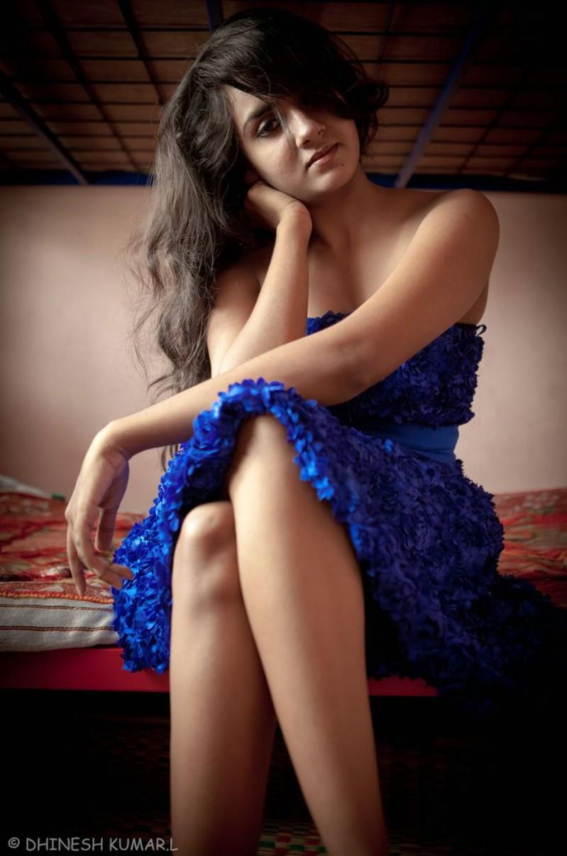 SAHANA SHEDDY (4)