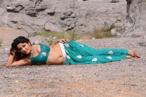 Soniya-Man-Hot-Stills-03