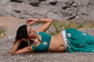 Soniya-Man-Hot-Stills-04