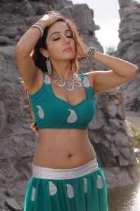 Soniya-Man-Hot-Stills-11