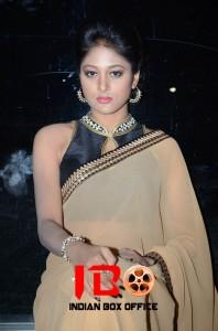 Sushma (2) copy