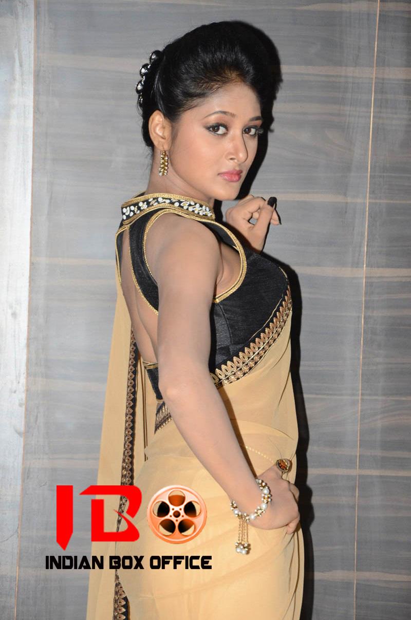 Sushma (61) copy