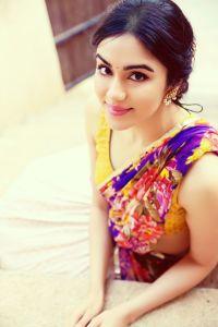 adah-sharma-latest-photo-shoot (1)