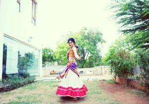adah-sharma-latest-photo-shoot (2)