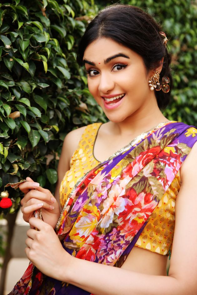 adah-sharma-latest-photo-shoot (4)