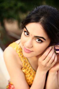 adah-sharma-latest-photo-shoot (7)