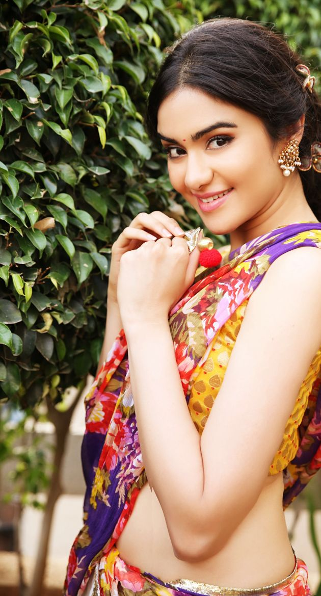 adah-sharma-latest-photo-shoot (8)