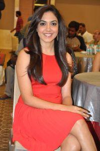 1417151214_Ritu-Varma-Stills-latest-heroine-photo-shoot-303 - Copy