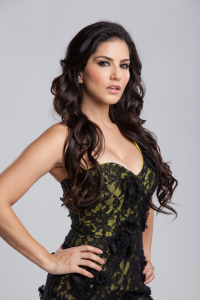 Sunny Leone latest stills - IBO