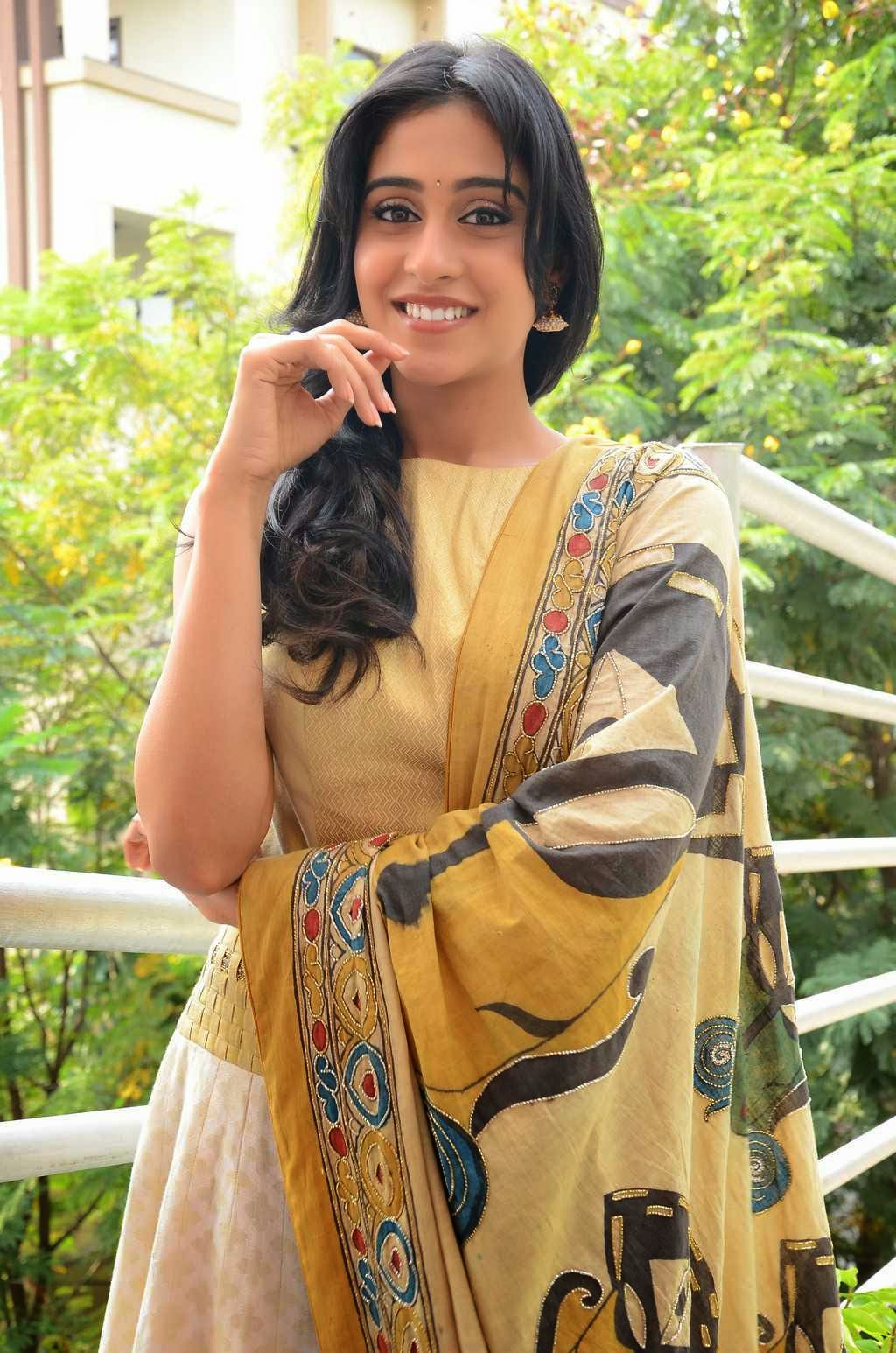Actress Regina Cassandra Latest Cute Hot Exclusive Beautiful Yellow Dress Spicy Photos Gallery At Subramanyam For Sale Telugu Movie Press Meet (31)