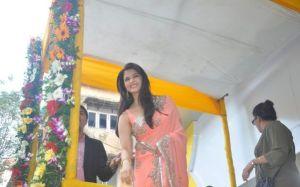 Aishwarya Rai at inauguration of Kalyan Jewellers_19
