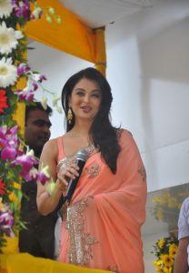 Aishwarya Rai at inauguration of Kalyan Jewellers_4 (1)