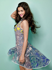 Alia Bhatt Latest Photo Shoot - - IBO