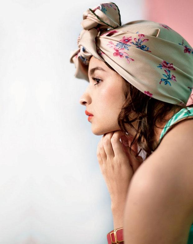 Alia-Bhatt–Latest-Photo-Shoot–12728