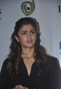 Alia Bhatt at launch of Femina Magazine_13