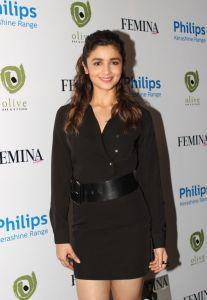Alia Bhatt at launch of Femina Magazine_15