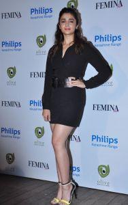 Alia Bhatt at launch of Femina Magazine_18
