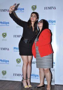 Alia Bhatt at launch of Femina Magazine_3