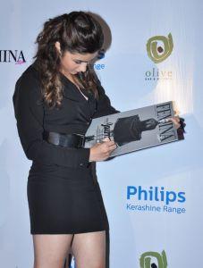 Alia Bhatt at launch of Femina Magazine_4